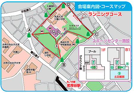 20111017001.jpg