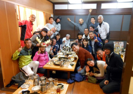 20111213003.jpg