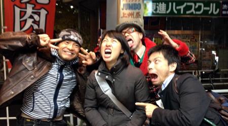 20111214005.jpg