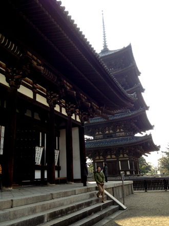 20111215025.jpg