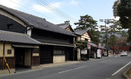 20111215038.jpg