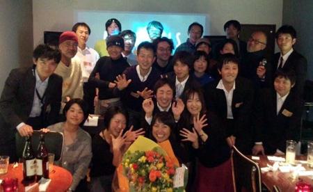 20120126003.jpg