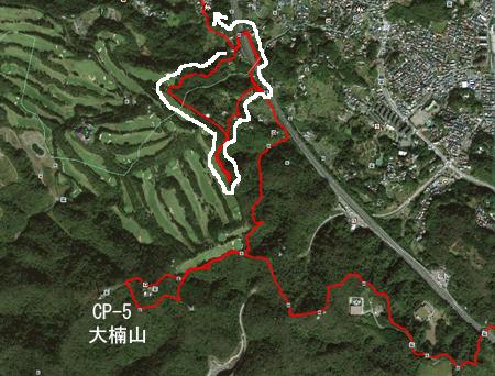 20120218002.jpg