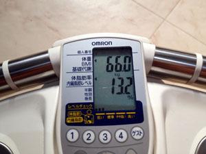20120630022.jpg