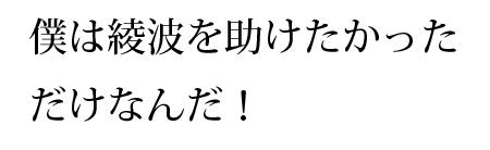 20121119016.jpg