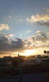 1081safura-sunset.jpg