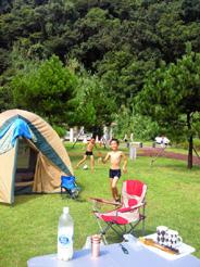 22920canp-tent.jpg