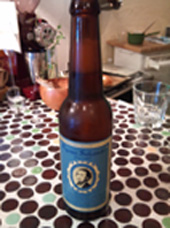 54sakamoto-beer.jpg
