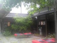 55haranosan2.jpg
