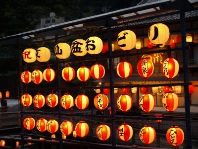 東山盆踊り_2011/08/16