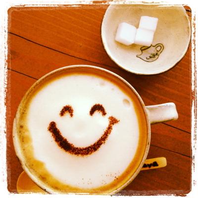 cafe comaya