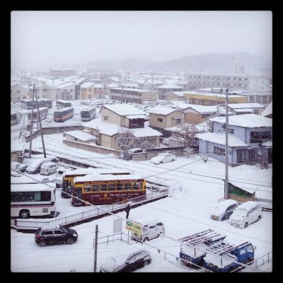 会津若松市_2012/01/31
