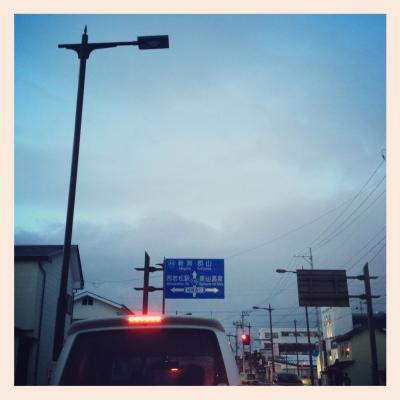 会津若松市内_2012/03/13