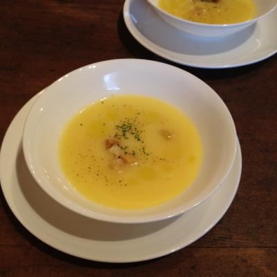 スープ@三番山下