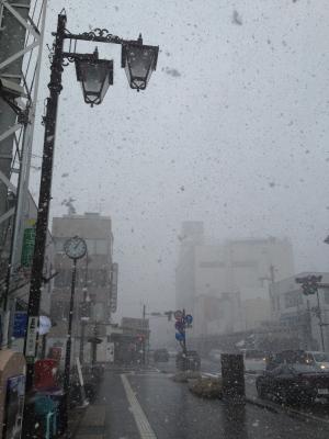 会津若松市内_2012/04/07