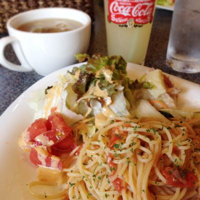 魚菜KanPana