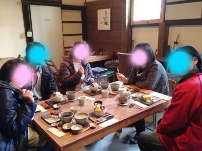 cafe yuinoba