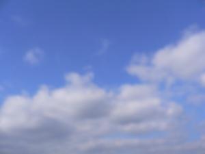 3-3  sky