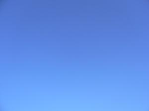 3-10 sky