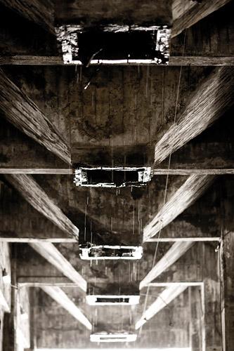北海道 -羽幌炭鉱02-