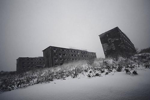 廃墟 松尾鉱山07