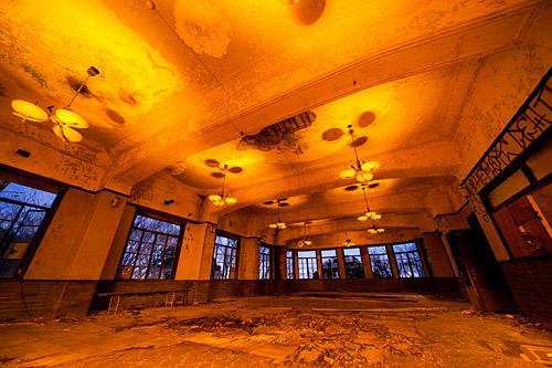 摩耶観光ホテル02