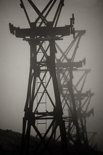 小串鉱山03