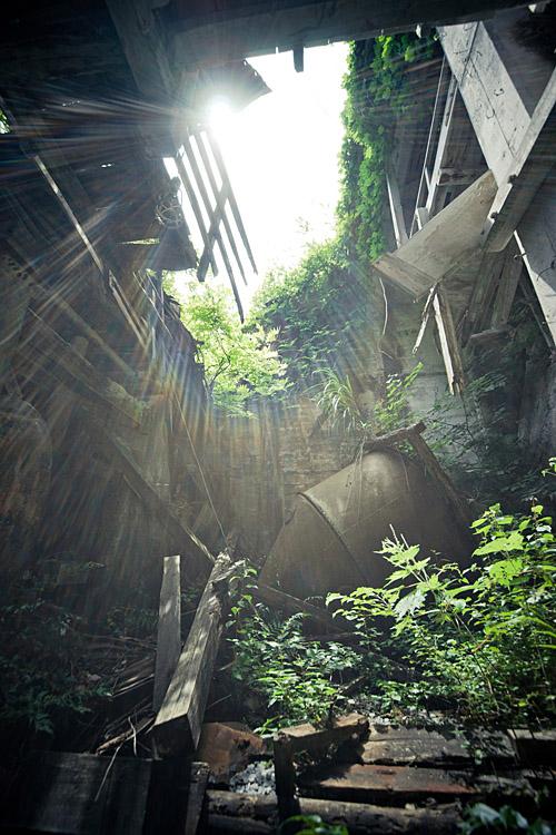 白石鉱山04