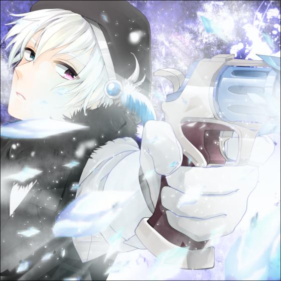 2014-01-11 あずるん