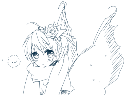 2014-01-12 ひなたさん