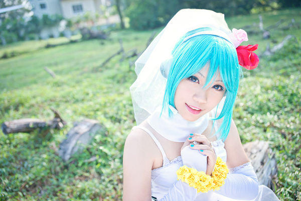 Miku_WD_00.jpg