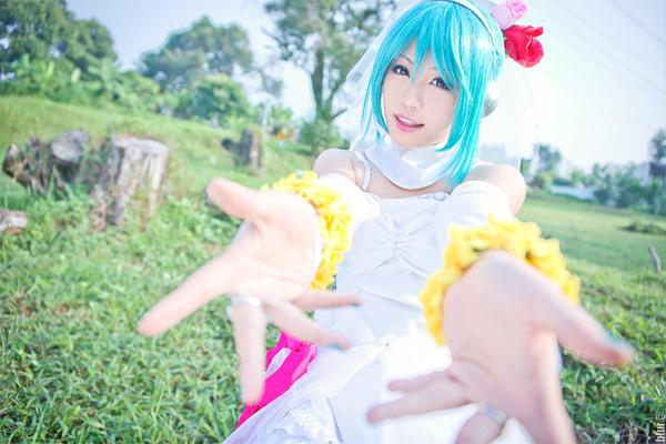Miku_WD_03.jpg