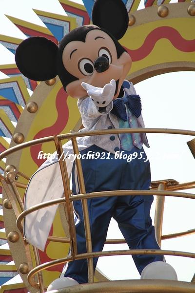 2011_4_24 282