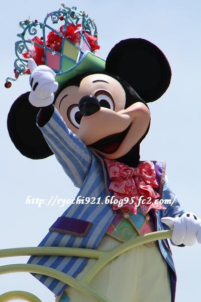 2011_4_14 007