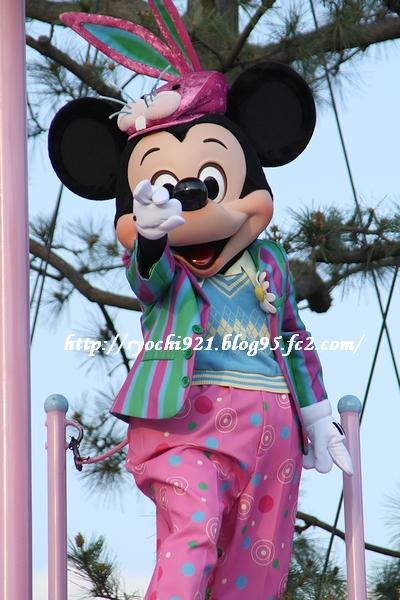 2011_5_8_1 022