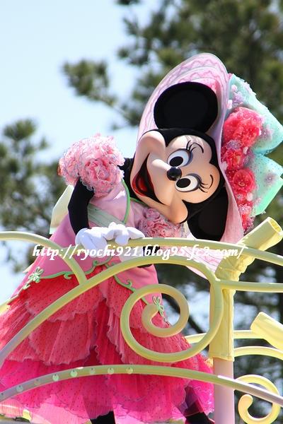 2011_5_4 042