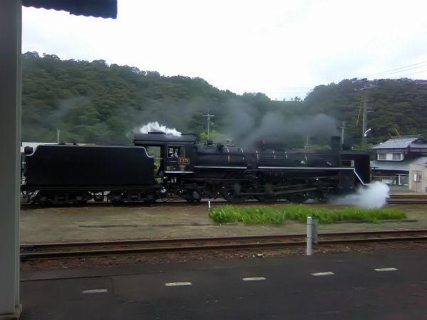 TS3M0246.jpg