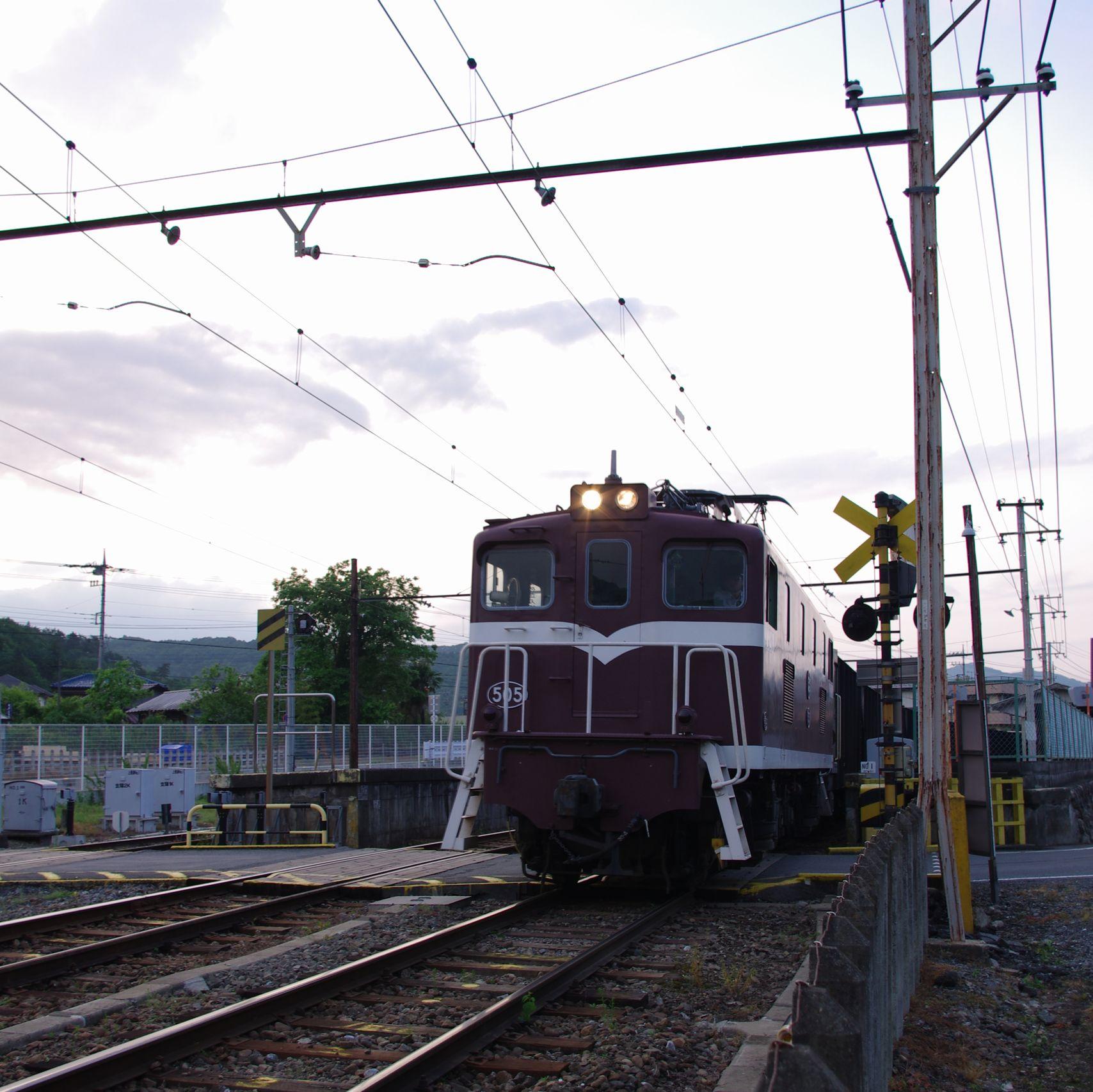 240528-00.jpg