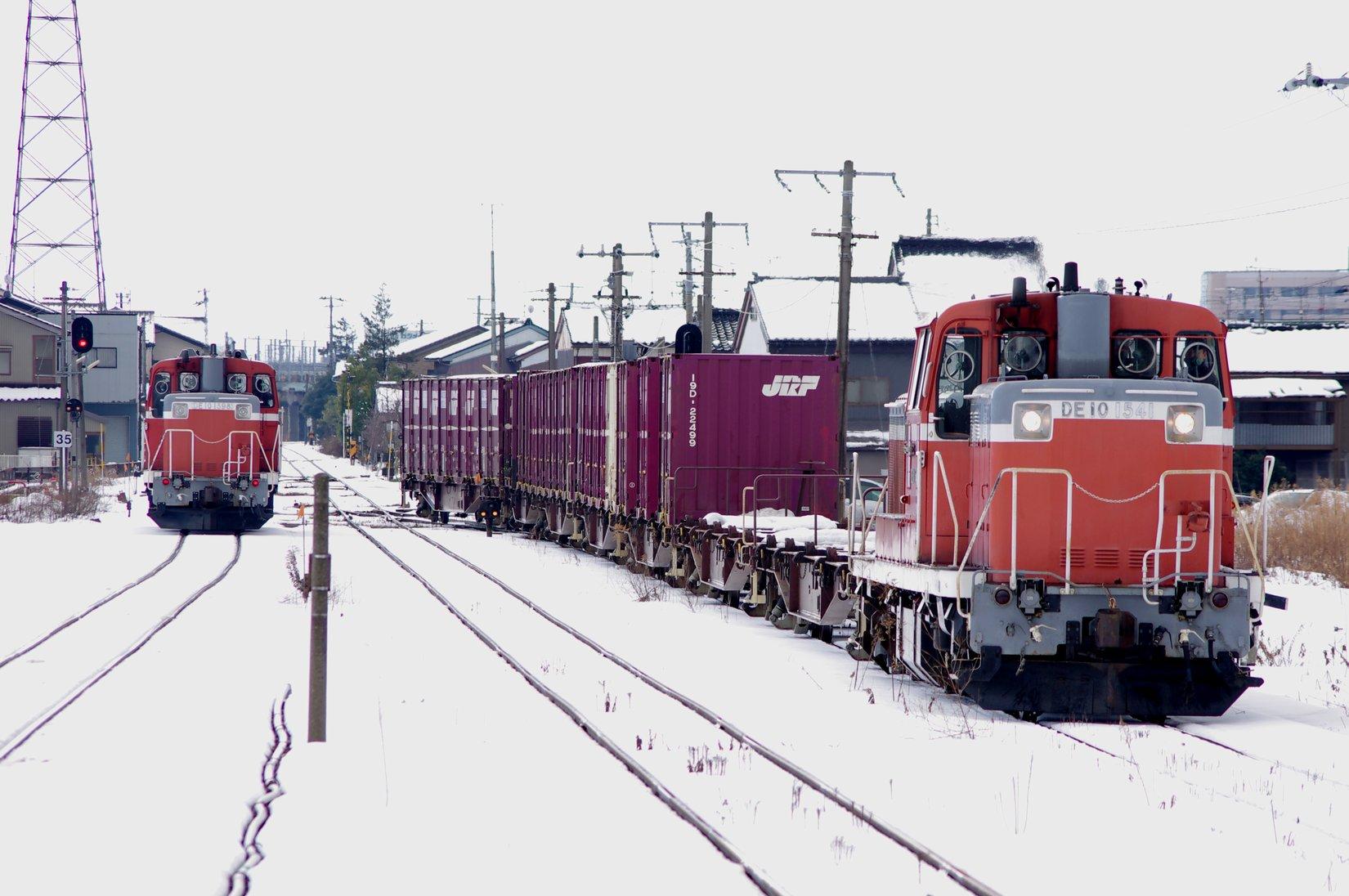 250128-12.jpg