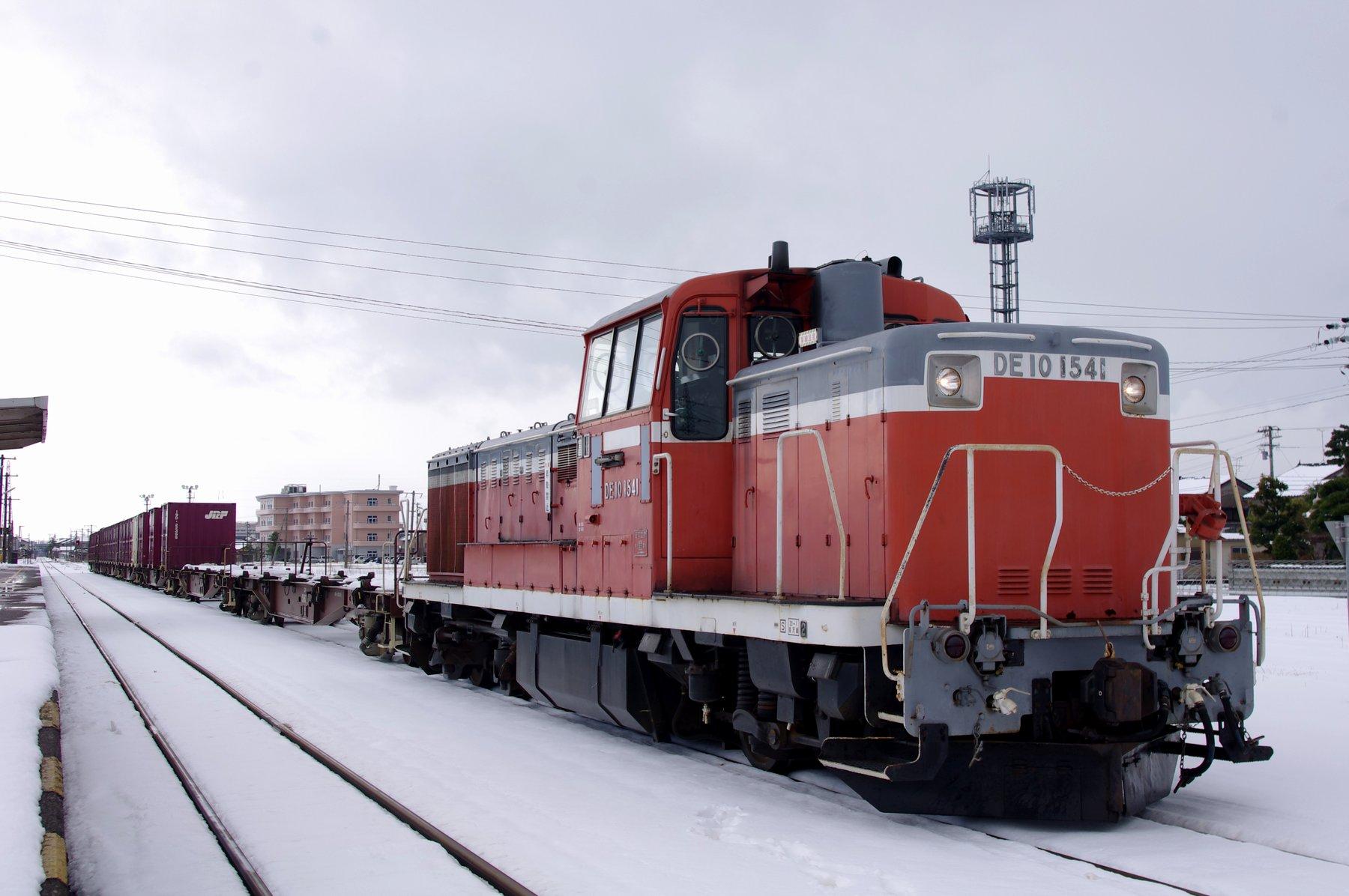 250128-13.jpg