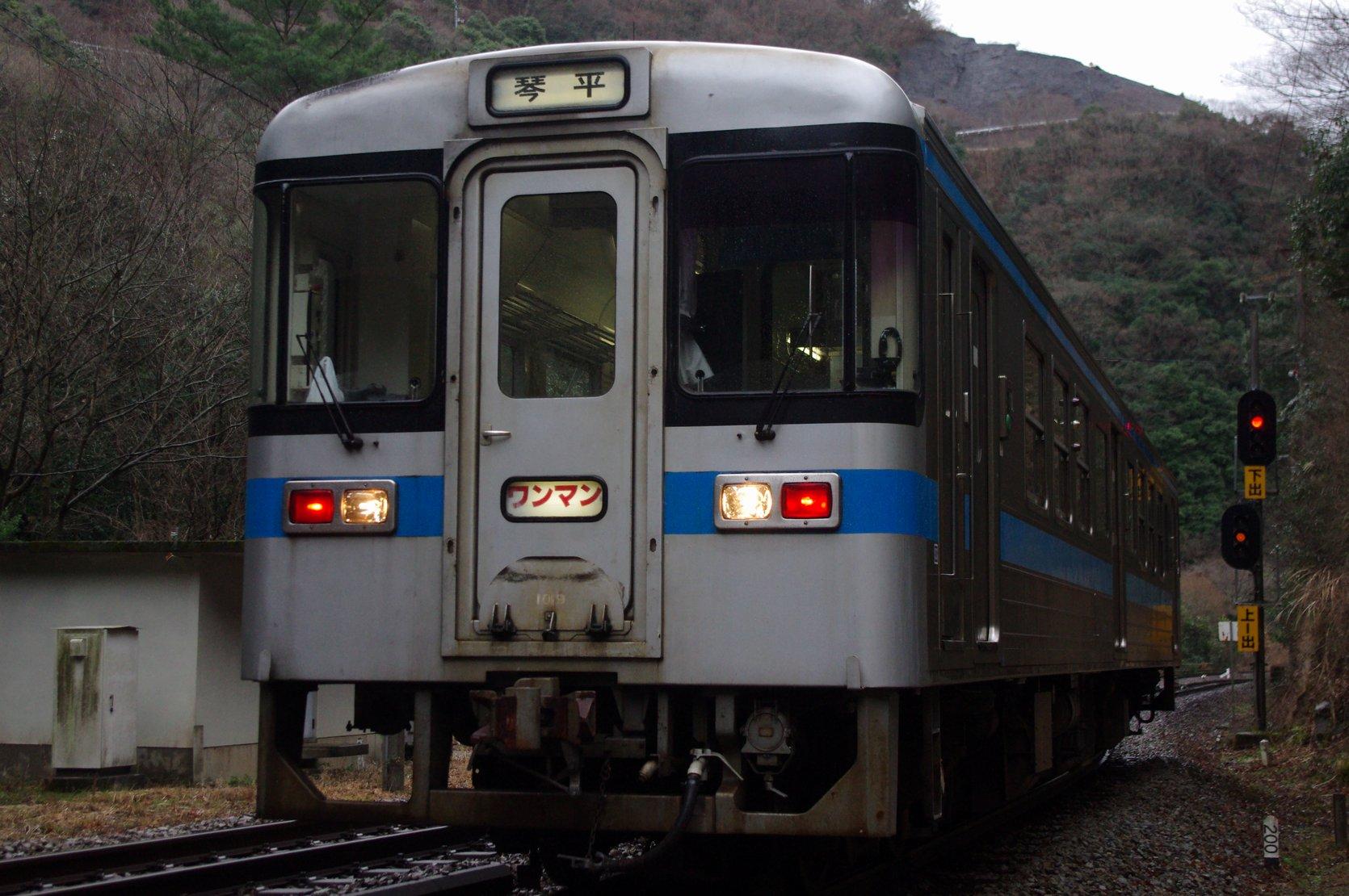 250218-04.jpg