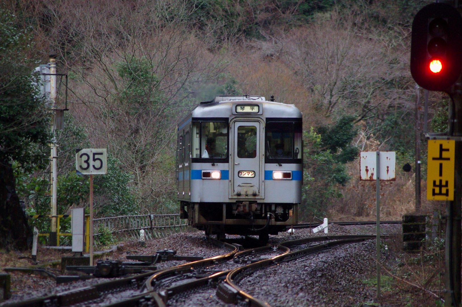 250218-07.jpg