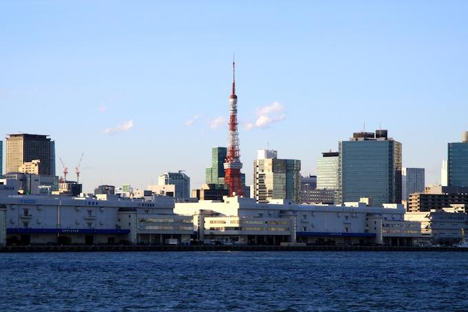 20101225IMG_0434.jpg