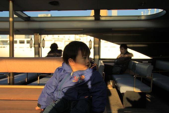 20101225IMG_0616.jpg