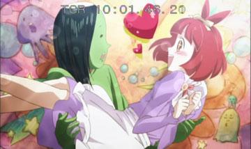 snapshot_dvd_01.59_[2010.11.20_00.51.47]