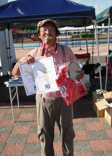 KanjiroRodホームページ写真 2566