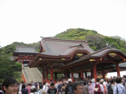 100504hiromi342.jpg