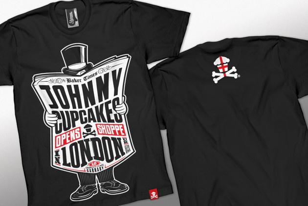 LondonOpening_blog.jpg