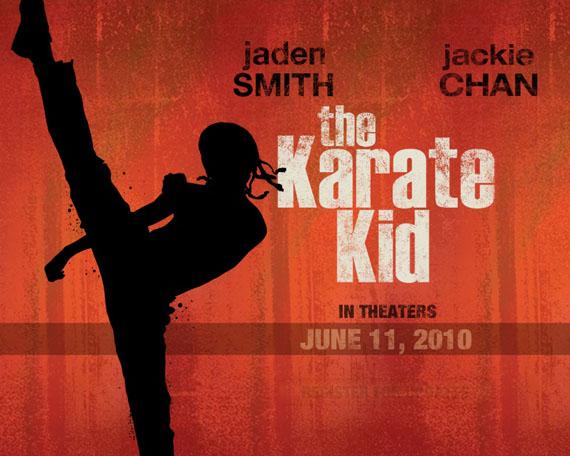 the-karate-kid-jackie-chan-jaden-smith.jpg
