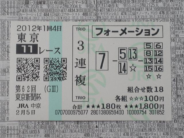 2012_02_05_クイーンC